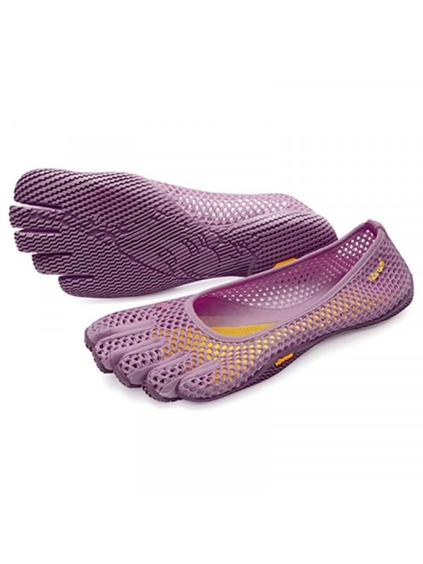 Vibram Five Fingers VI - B: Lavender