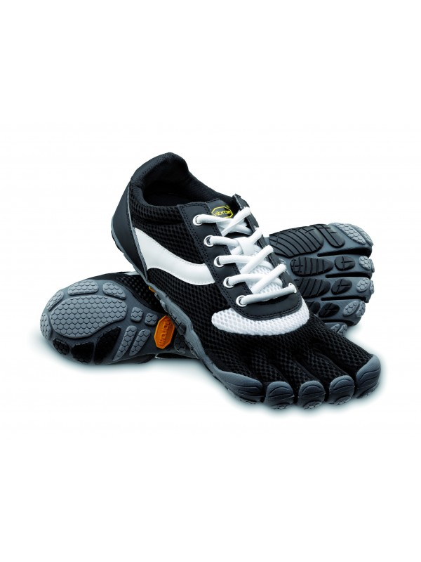 Vibram Five Fingers Womens Speed