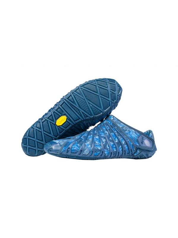 Vibram Furoshiki Womens : China Jeans
