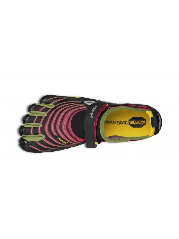 Vibram Five Fingers Womens Spyridon